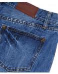 V 0026-12 Relucky юбка джинсовая весенняя котоновая (25-30, 6 ед.): артикул 1088431