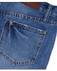 V 0025-12 Relucky юбка джинсовая весенняя котоновая (25-30, 6 ед.): артикул 1088435