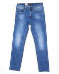6791 Pagalee джинсы мужские батальные классические весенние стрейч-котон (32-38, 8 ед.): артикул 1088491