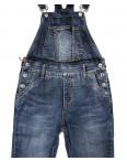 1812 Saint Wish комбинезон - джинсы женский весенний стрейчевый (XS-XL, 6 ед.): артикул 1088540