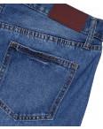 V 0031-12 Relucky юбка джинсовая батальная весенняя котоновая (28-33, 6 ед.): артикул 1088551
