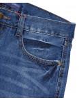 V 0025-12 Relucky юбка джинсовая весенняя котоновая (25-30, 6 ед.): артикул 1088554