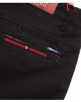0005-3D (HD05-3D) H&Dilesel брюки мужские зауженные весенние стрейчевые (30-38, 10 ед.): артикул 1088766