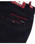 0007-7C (HD07-7C) H&Dilesel брюки мужские батальные зауженные весенние стрейчевые (32-36, 10 ед.): артикул 1088767