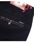 0007-5C (HD07-5С) H&Dilesel брюки мужские зауженные весенние стрейчевые (30-38, 10 ед.): артикул 1088769