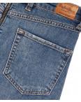 3240 Replus юбка джинсовая женская весенняя котоновая (25-30, 6 ед.): артикул 1088772
