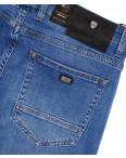 6776 Pagalee джинсы мужские батальные классические весенние стрейчевые (32-38, 8 ед.): артикул 1088860