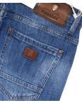 6778 Pagalee джинсы мужские молодежные зауженные весенние стрейчевые (28-34, 8 ед.): артикул 1088867