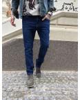 0646 Joger джинсы мужские батальные осенние стрейчевые (32,33-3,34-3,36, 8 ед.): артикул 1088068