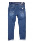 5188 Dicesil джинсы женские батальные весенние стрейчевые (32-42, 6 ед.): артикул 1089297