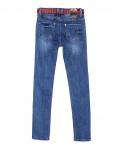 8188 Vanver джинсы женские весенние стрейчевые (25-30, 6 ед.): артикул 1089310