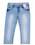 0062-03 Car King джинсы женские с варкой весенние стрейчевые (25-30, 6 ед.): артикул 1089140