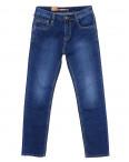 1617-342-1 Mock-Up джинсы мужские батальные классические весенние стрейчевые (32-38, 8 ед.): артикул 1089407