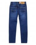 1615-342-1 Mock-Up джинсы мужские батальные классические весенние стрейчевые (32-36, 8 ед.): артикул 1089411