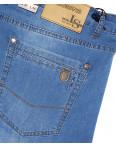 120163-D LS джинсы мужские батальные классические весенние стрейчевые (34-42, 8 ед.): артикул 1089431
