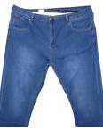 120165-TD LS джинсы мужские батальные классические весенние стрейчевые (38-48, 8 ед.): артикул 1089434