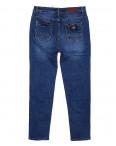 A 0564-11 Relucky джинсы женские батальные весенние стрейчевые (31-38, 6 ед.): артикул 1089623