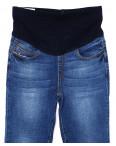 9302 Relucky джинсы для беременных батальные весенние стрейчевые (31-38, 6 ед.): артикул 1089624