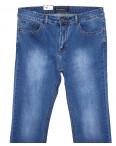 0006 (T006) Top Star джинсы мужские батальные весенние стрейчевые (34-38, 8 ед.): артикул 1089657