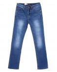0001 (T001) Top Star джинсы мужские классические весенние стрейчевые (29-38, 8 ед.): артикул 1089659