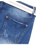 4200 Zijinyan юбка джинсовая на пуговицах весенняя стрейч-котон (25-30, 6 ед.): артикул 1089666