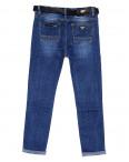 0010 (Z-10) Lan Bai джинсы батальные весенние стрейчевые (31-38, 6 ед.): артикул 1089670