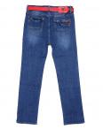 0012 (Z-12) Lan Bai джинсы батальные весенние стрейчевые (31-38, 6 ед.): артикул 1089674