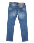 8230 Good Avina джинсы мужские батальные весенние стрейчевые (32-38, 8 ед.): артикул 1089728