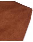 30033 светло коричневые Incebelli лосины замшевые весенние стрейчевые (S-XL, 4 ед.): артикул 1089797