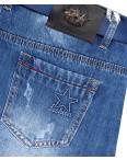 4821 Zijinyan юбка джинсовая батальная на пуговицах весенняя стрейчевая (30-36, 6 ед.): артикул 1089984