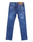 9089 Baron джинсы мужские батальные с косым карманом весенние стрейчевые (32-36, 8 ед.): артикул 1090121