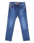 9072 Baron джинсы мужские батальные классические весенние стрейчевые (34-38, 8 ед.): артикул 1090123