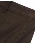 34000 хаки Defile юбка джинсовая на пуговицах весенняя котоновая (34-42, евро, 6 ед.): артикул 1090199