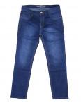 69022 Pr.Minos джинсы мужские батальные весенние стрейчевые (32-38, 8 ед.): артикул 1090237