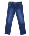 69020 Pr.Minos джинсы мужские батальные весенние стрейчевые (32-38, 8 ед.): артикул 1090238
