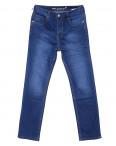 69027 Pr.Minos джинсы мужские батальные весенние стрейчевые (32-42, 7 ед.): артикул 1090244