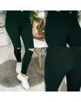 4000-06 TopShop бутылка прорези Selfy женские джинсы без карманов с прорезями весенние стрейчевые (34-42, евро, 5 ед.): артикул 1090040_1