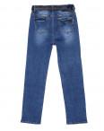0016 (Z-16) Lan Bai джинсы женские батальные весенние стрейчевые (30-36, 6 ед.): артикул 1090248
