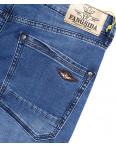 8070 Fangsida джинсы мужские батальные весенние стрейчевые (32-38, 8 ед.): артикул 1090274