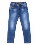 8068 Fangsida джинсы мужские батальные весенние стрейчевые (32-38, 8 ед.): артикул 1090281