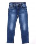 8066 Fangsida джинсы мужские батальные классические весенние стрейчевые (32-38, 8 ед.): артикул 1090288