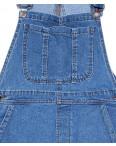 2293 A.M. Xray сарафан джинсовый весенний котоновый (34-40, евро, 6 ед.): артикул 1090442