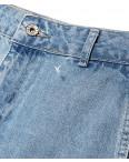 0601-2 (2) Ondi юбка джинсовая котоновая (36-42, евро, 5 ед.): артикул 1090616