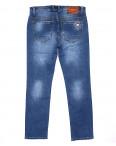 8348 Good Avina джинсы мужские батальные с теркой весенние стрейчевые (32-38, 8 ед.): артикул 1090661