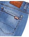 8363 Good Avina джинсы мужские классические весенние стрейчевые (31-38, 8 ед.): артикул 1090666