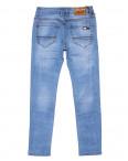8331 Good Avina джинсы мужские молодежные с теркой весенние стрейчевые (28-36, 8 ед.): артикул 1090676