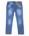 8369 Good Avina джинсы мужские батальные с теркой весенние стрейчевые (32-38, 8 ед.): артикул 1090677