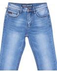 8208 Good Avina джинсы мужские с теркой весенние стрейчевые (30-38, 8 ед.): артикул 1090680