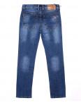 8351 Good Avina джинсы мужские батальные с теркой весенние стрейчевые (32-38, 8 ед.): артикул 1090682