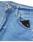 0061-1 (E61 (1)) Ondi юбка джинсовая стрейчевая (36-42, евро, 5 ед.): артикул 1091167